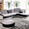 В мире угловых диванов