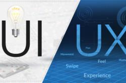 Ui/Ux дизайн в Киеве