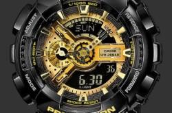 Купить часы Casio: особенности и возможности некоторых культовых моделей