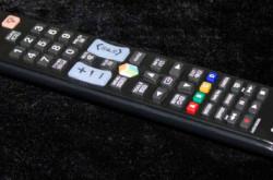 Как подобрать надежный Пульты ДУ Samsung для телевизора
