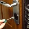 Как выбрать надежный замок для входной двери