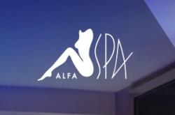 Консалтинговая компания «AlfaSPA»