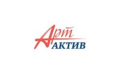 Интернет-магазин «АРТАКТИВ»