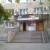 Паспотрный стол Святошинского района