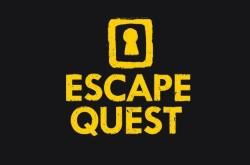 Квест-комнаты «Escape Quest»