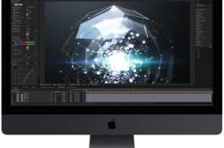iMac Pro в Украине