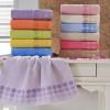 Как правильно выбрать полотенца? Какие критерии учесть?