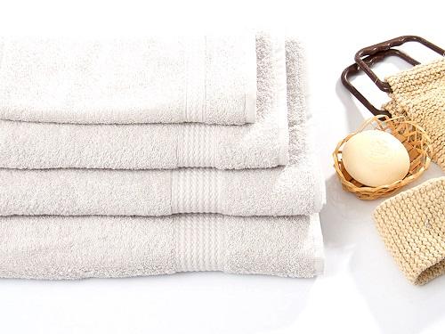 Как правильно выбрать полотенца