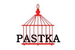 Квест-комнаты PASTKA