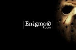 Квест-комнаты «EnigmaRoom»