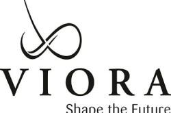 Современные лазерные технологии от бренда «Viora»
