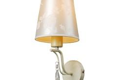 Оригинальные решения для освещения комнаты