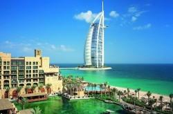 Отдых в ОАЭ: какими преимуществами и особенностями обладает