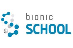 Курсы «BIONIC School»