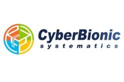 CyberBionic Systematics