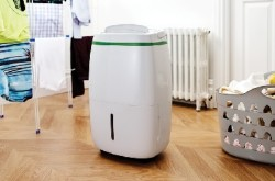 Что такое «Осушитель воздуха» и зачем он нужен