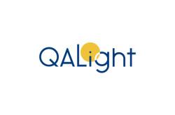 Курсы «QALight»