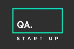 Курсы «QA Start Up»