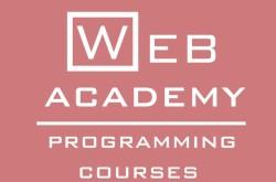 Курсы «Web Academy»