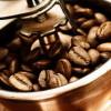 Как правильно покупать и хранить кофе: несколько секретов для кофеманов