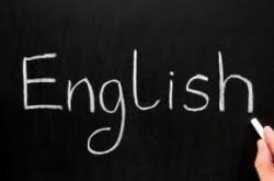 Видеоуроки английского языка — альтернатива стационарному посещению
