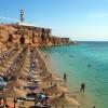 Один из лучших курортов Египта — Шарм-Эль-Шейх
