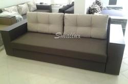 Обивка для дивана: какую лучше выбрать…