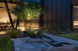 ТОП-5 преимуществ покупки квартиры в QDRO – terraced house