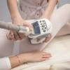LPG-массаж и его особенности: показания, результаты, продолжительность курса