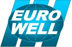 Интернет-магазин «Eurowell.org.ua»