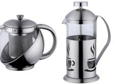Как выбрать кофеварку: советы кофеманам