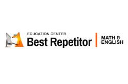 Учебный центр «Best Repetitor»