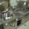 Оборудование для промышленных кухонь от Food-equip