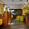 Pizza House: уютные пиццерии и оперативная доставка готовой еды в Киеве