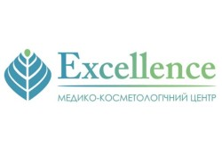 Медико-косметологический центр «Excellence»