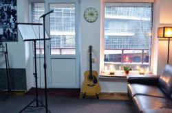 Школа вокала «ProVoice»