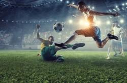 Что нужно для занятий по футболу?