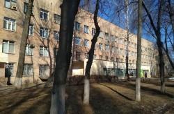 Центр первичной медико-санитарной помощи №3