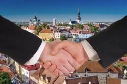 Бизнес в Эстонии: возможности и преимущества