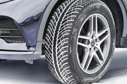 Обираємо зимові шини в каталозі Cooper Tire & Rubber Company (США)