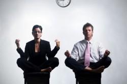 Тренинг по менеджменту в бизнес-школе GEBS для всех, кто хочет изменить свою карьеру