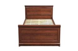Кровать односпальная – широкий выбор в интернет-магазине Маркет Мебели