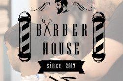 Барбершоп «Barber House»