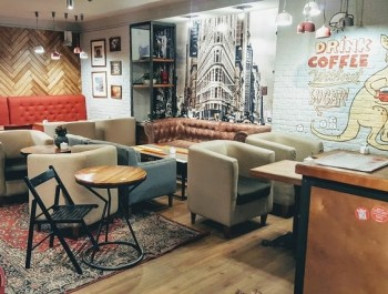 chashka-espresso-bar-2-min