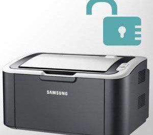 Прошивка принтера и где ее можно заказать в Киеве