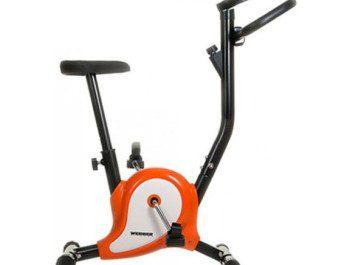 Почему стоит купить велотренажер в интернет-магазине Zhelezzo
