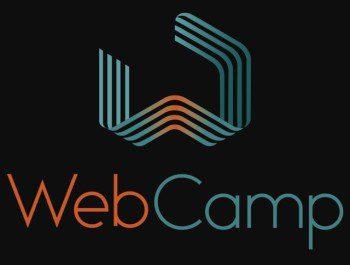 Курсы «WebCamp»