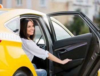 Такси в Киеве: перечень и основные преимущества услуг службы