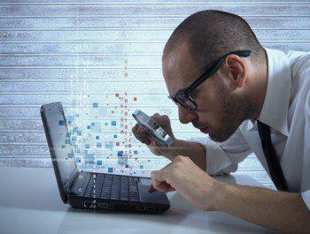 Тестировщик ПО: подработка с возможностью дальнейшего трудоустройства в IT-компании