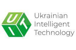 UIT — Украинские интеллектуальные технологии